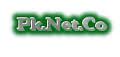 Pk.Net.Co