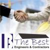 THE BEST ENGINEERS & CONTRACTORS (TheBestEnCo)