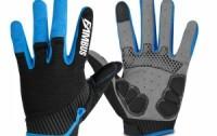 Fambus Sports | Gloves | Silakot | 0092-52-(3) 3302239