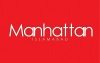 manhattan islamabad