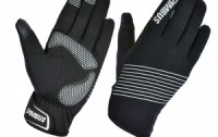 Fambus Sports | Gloves | Silakot | 0092-52-(3) 3302239