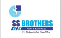 SS Brothers Pk.