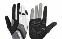 Fambus Sports   Gloves   Silakot   0092-52-(3) 3302239