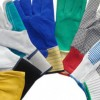 Abstract Wears, Sportswear Garments and Gloves Manufacturers and Exporters