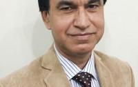 Bajaj Skin & Antiaging Clinic