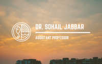 Teaching and Research | Faisalabad | +92-300 7998847