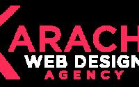 Karachi Web Design Company