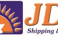 JDM Shipping & Logistics | 0092 331 240 17 91