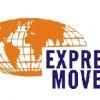 express movers (pvt) ltd