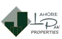 Lahore Pak Properties