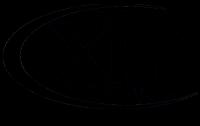 XLS industries