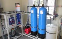 So Safe Water Technologies Pk
