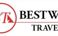 Bestways Travel & Tours | 03322872835