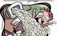 Dedicated SMTP Server   Bulk Email Service   Buy SMTP