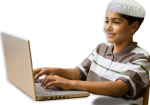 Learn Quran at your home