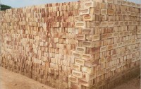 Building Materials Supplier - MiZ Builders
