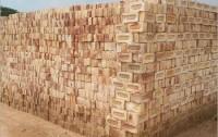 Building Materials Supplier - MiZ Builders