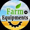 Farm Equipments Inc Pakistan