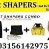 Hot Belt in Lahore|Sweat Belt Online|Slimming Belt Online Pakistan|Hot Shaper Belt Price in Pakistan