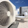 Wabra Al Kuwaitiya  Air Conditioning,Refrigeration General Trading & Contracting Co.