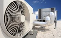 Wabra Al Kuwaitiya  Air Conditioning,Refrigeration General Trading & Contracting Co.