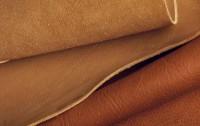Miarma Leather company