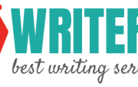 Content writing service in Karachi