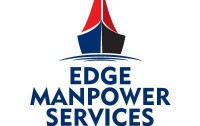 Edge Manpower