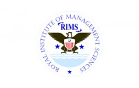 RIMS-Royal Institute of Management Sciences