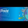 SKY Travel & Tours | 03459191919