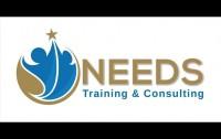 New Era Enterprise Development Solutions(NEEDS)