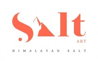 Ellahi Trading Company