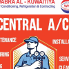 Wabra Al Kuwaitiya Air Conditioning, Refrigeration, General Trading And Contracting Co.