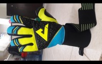 Ardent Sports - Goalkeeper Gloves