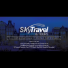 SKY Travel & Tours   03459191919