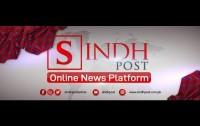 Sindh Post