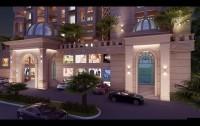 Madina Heights Islamabad | 0512225555