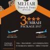 umrah visas details