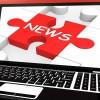 "Weekly ""Layalpur Post"" Faisalabad | 0092-41-8782681"