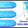whitening skin pills permanent|vitamin c skin whitening pills|skin lightening pills dermatologist