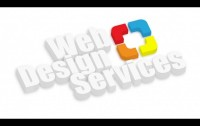 Website Design Islamabad | 00923335466143