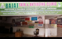 Bajaj Skin & Antiaging Clinic