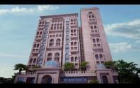 Madina Heights Islamabad   0512225555