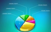 R.A.Sheikh & Co Loan Originators & Management COnsultants