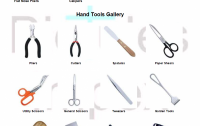 The Highest Quality Surgical & Dental Instruments Manufacturer and Exporter