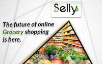 Selly.pk | 03041117355 | Lahore